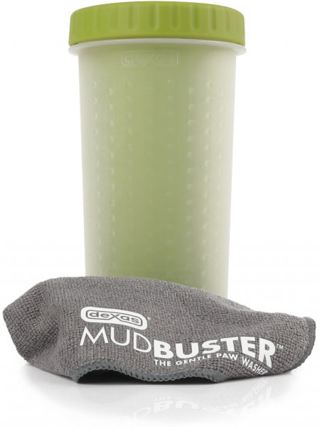 Dexas MudBuster™-Large
