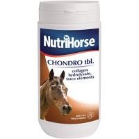 Nutri Horse Chondro
