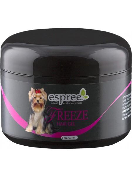 Espree Show Style Freeze Hair Gel