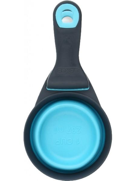 Dexas Collapsible KlipScoop™-Medium
