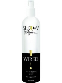 Espree Show Style Wired Texturizing Spray