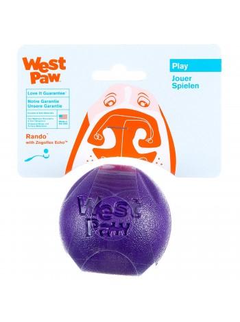 West Paw Rando - Small