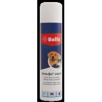 Bayer Bolfo для кошек и собак
