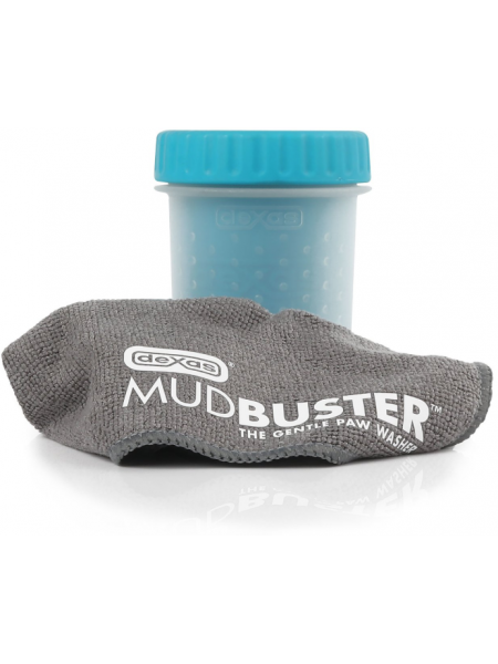 Dexas MudBuster™-Small