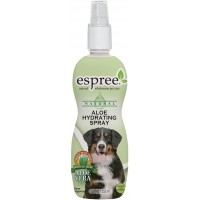 Espree Aloe Hydrating Spray