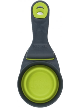Dexas Collapsible KlipScoop™-Small