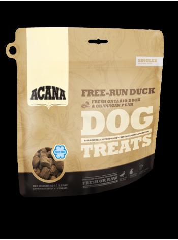 Acana Free - Run Duck Treats