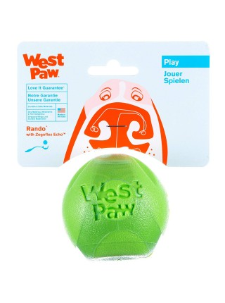 West Paw Rando - Small