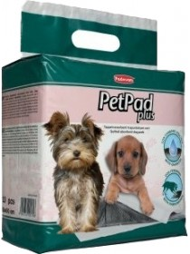 Padovan Pet Pad Plus