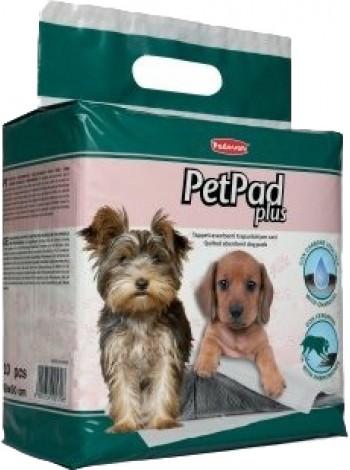 Padovan Pet Pad Plus