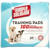 Simple Solution Original training pads