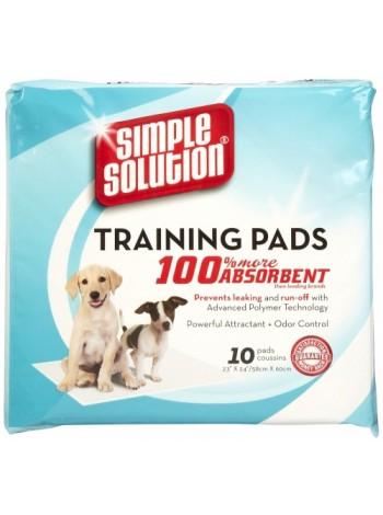 Simple Solution Original training pads