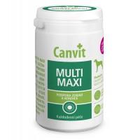 Canvit Multi Maxi