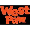 Игрушки West Paw