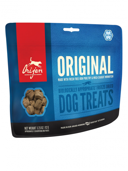 Orijen Original Treats