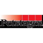 Купить игрушки Petstages для собак в Одессе