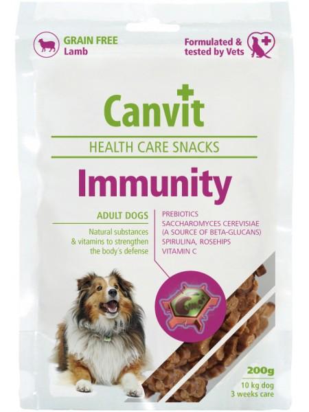 Canvit Immunity 200 гр