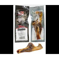 Alpha Spirit Bone Brochette