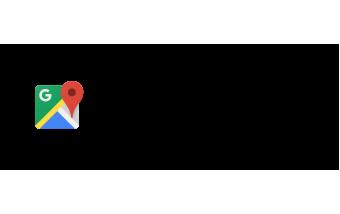 Дополнительная скидка 5 % за отзыв в Google Maps