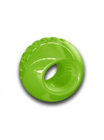 Bionic Opaque Ball