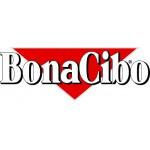 BonaCibo корм для собак