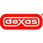 Складная посуда и миски Dexas ( Дексас ) для собак купить в Одессе и Украине