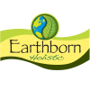Корм Earthborn Holistic
