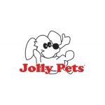 Игрушки Jolly Pets для собак