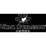 Игрушки Nina Ottosson для собак