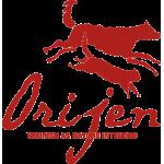 Лакомства Ориджен ( Orijen ) для кошек