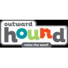 Игрушки OutwardHound