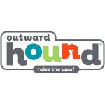 OutWardhound