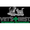 Ветеринарная косметика Vet's Best