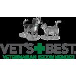 Vet's Best ветеринарная косметика для собак