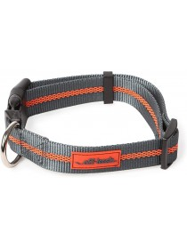 Dexas Off-Leash Collar