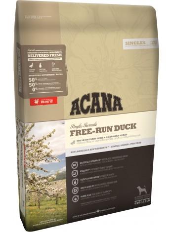 Acana Free - Run Duck