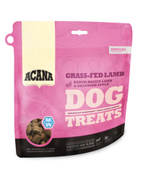 Acana Grass - Fed Lamb Treats