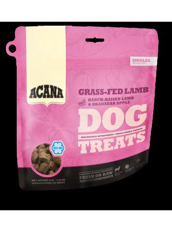 Acana Grass - Fed Lamb Treats