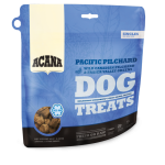 Acana Pacific Pilchard Treats