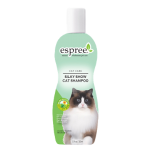 Шампунь и кондиционер Espree ( Эспри ) для кошек купить В Одессе и Украине