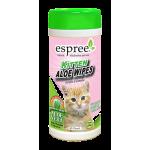 Очистители и моющая пена Espree ( Эспри ) для кошек купить в Одессе и Украине