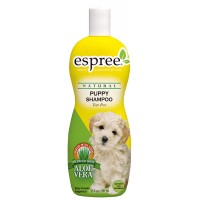 Espree Puppy and Kitten Shampoo