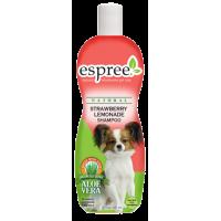 Espree Strawberry Lemonade Shampoo