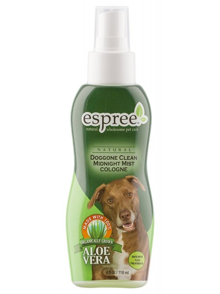 Espree Doggone Clean Cologne