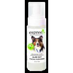 Моющая пена для собак Espree