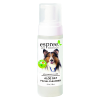 Espree Aloe Oat Facial Cleancer