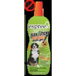 Репеллентный шампунь для собак Espree