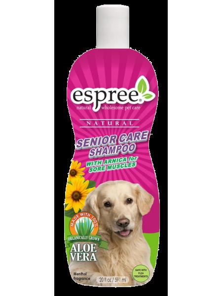 Espree Senior Care Shampoo