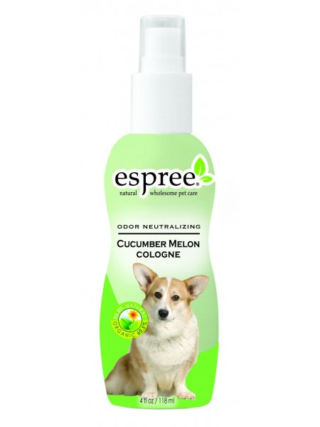 Espree Cucumber Melon Cologne
