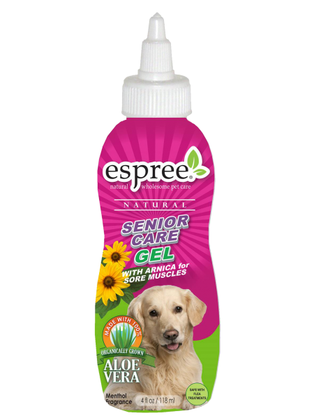 Espree Senior Care Gel